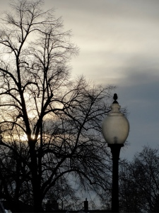 2:19:13 dark lamp v