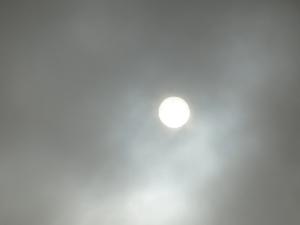 2:9:13 sun