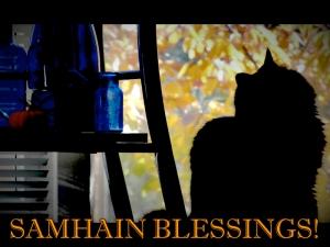 Samhain Blessings 2 meme jpeg