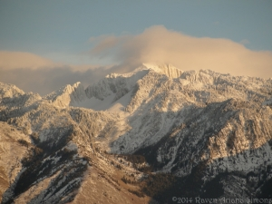 1:13:14 wasatch beauty sig
