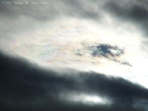 2:22:14 clouds sig
