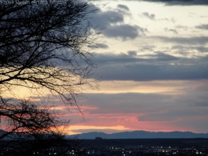 2:22:14 sunset valley sig
