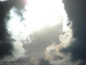 February 13, 2012 sig