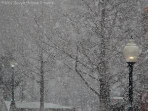 4:2:14 snow lamp sig
