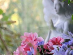 5:26:14 angel flowers sig