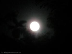7:12:14 super moon 1 sig