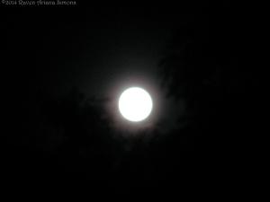 7:12:14 super moon sig