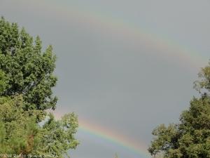 8:21:14 double rainbow sig