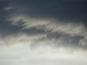 10:31:14 raining clouds 1 sig