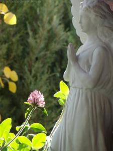 11:10:14 clover angel sig