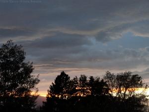 11:1:14 clouds 1 sig