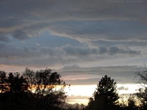 11:1:14 clouds sig