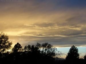 11:1:14 sunset 1 sig