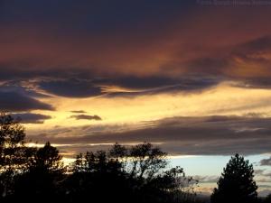 11:1:14 sunset 4 sig