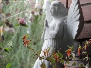11:14:14 angel flowers sig