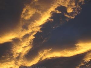 11:29:14 clouds sig