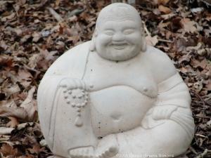 1:10:15 buddha sig