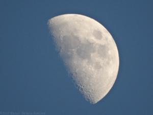 1:27:15 moon sig