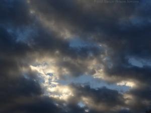2:15:15 clouds sig