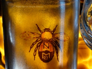 2:22:15 bee glass sig