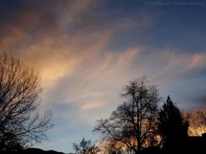 2:5:15 sunrise sig