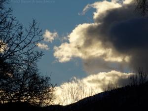 2:9:15 looming clouds sig