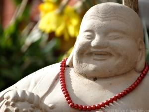 3:1:15 Buddha beads 1 sig