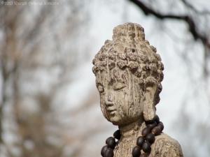 3:15:15 Amida Buddha 1 sm sig